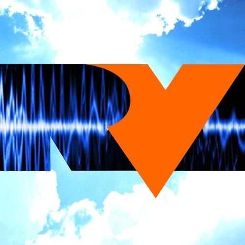 Radio VMESTE.FM's avatar
