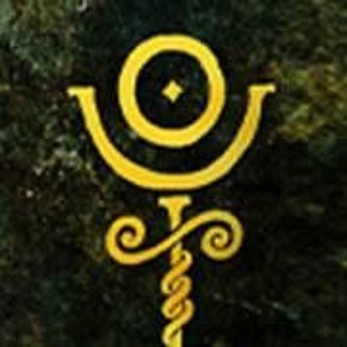 Closingtown Orchestra's avatar