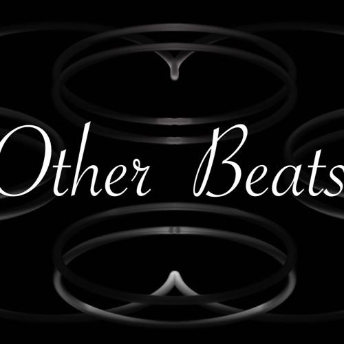 Other Beats's avatar