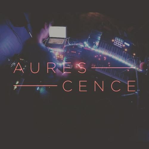 Aurescence's avatar