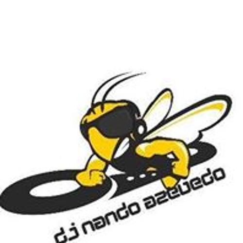 Dj Nandoazevedo's avatar