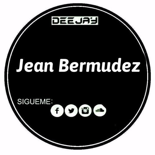 Jean Bermudez's avatar