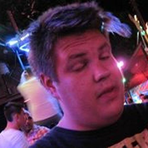 Mikko Klar's avatar