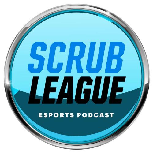 Scrub League's avatar