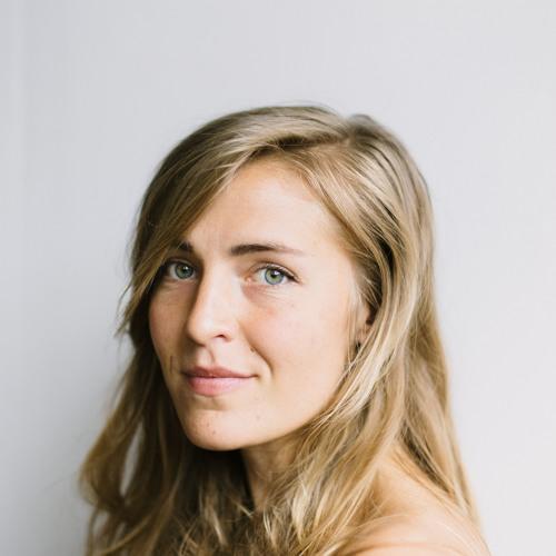Hannah Epperson's avatar