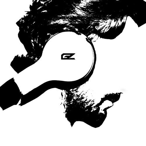 Robert Allen's avatar