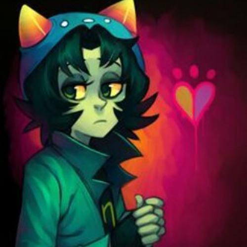 nepeta's avatar