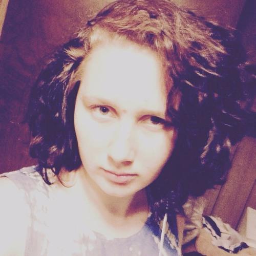shealynn akins's avatar
