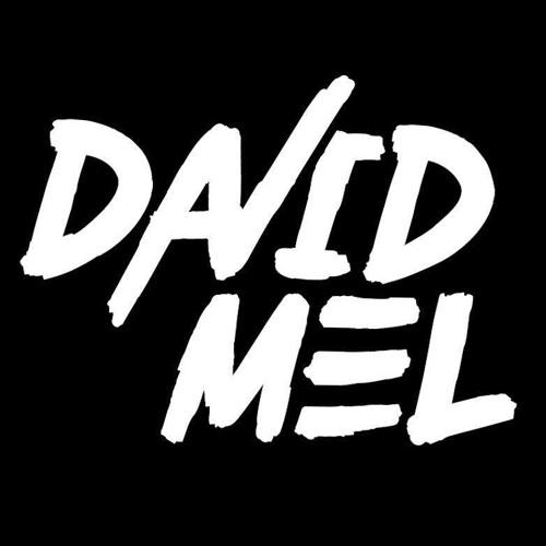David Mel's avatar