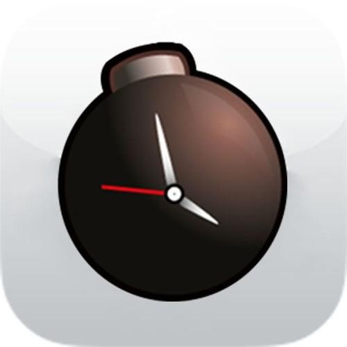 TriggApp's avatar