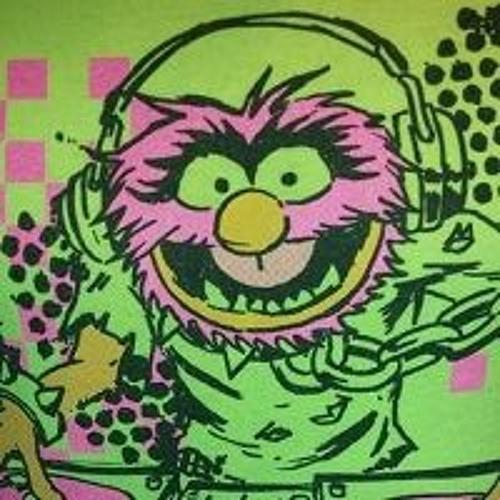Aurilave's avatar