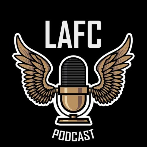 LAFCpodcast's avatar
