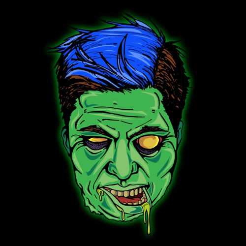 SubSonix's avatar