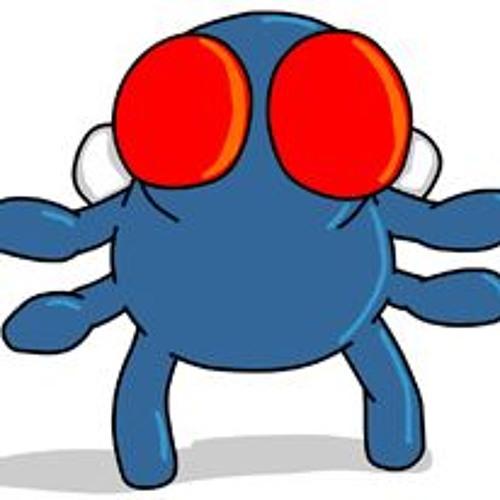 Supaflaiiii's avatar