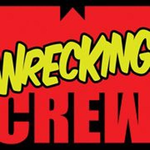 wreckingcrew215's avatar
