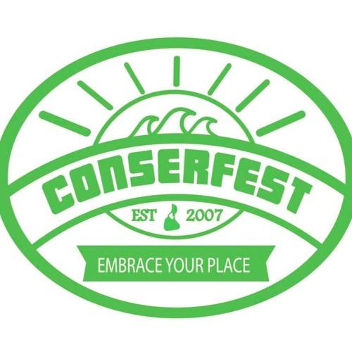 ConserFest's avatar