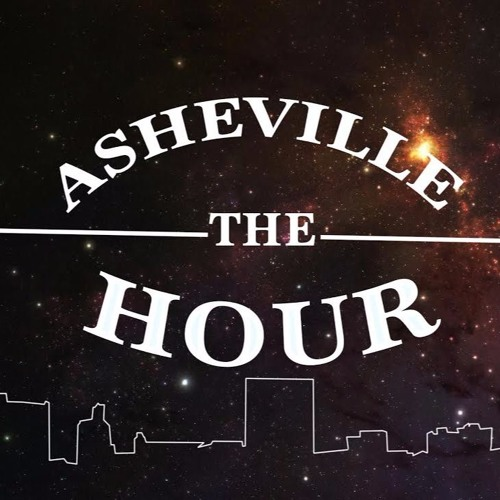 The Asheville Hour's avatar