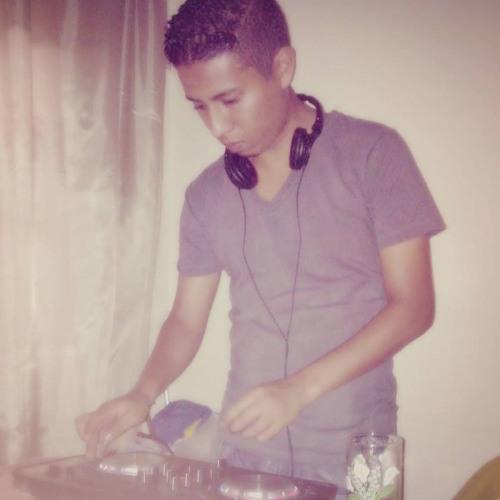 CarlosMarc's avatar