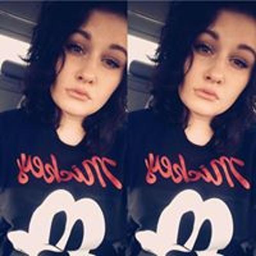 Morgan Malinski's avatar