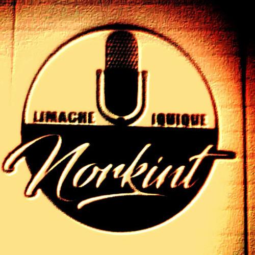 LA NORKINT's avatar