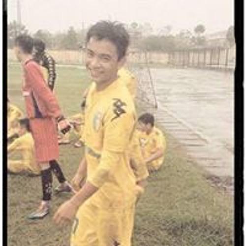 Nam Con's avatar