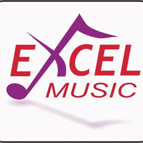 Excel Music's avatar