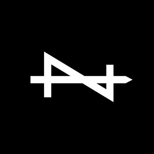 NEW JUSTINE's avatar