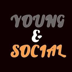 Young & Social