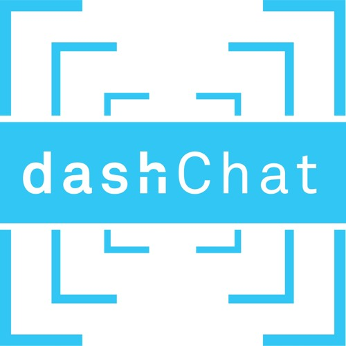 dashChat Mini #1
