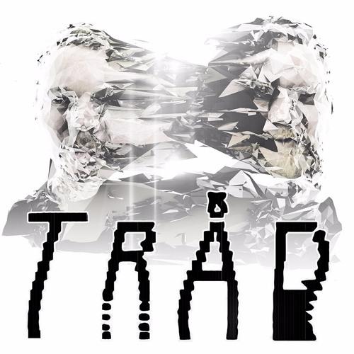 Tråd's avatar