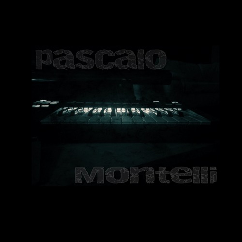 PASCALO MONTELLI's avatar