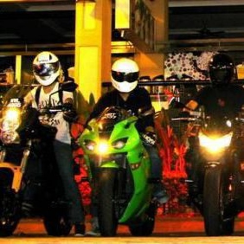 Techno Bikers Group ✪'s avatar