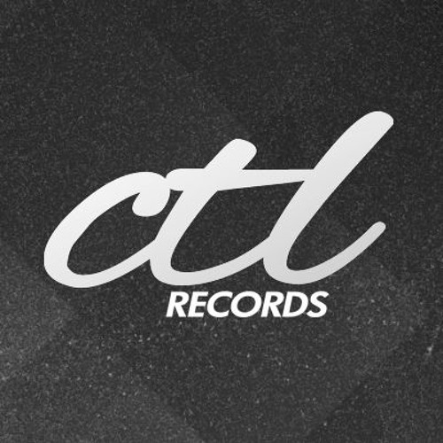 CTL Records's avatar