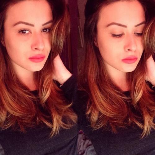 Elica Katerova's avatar