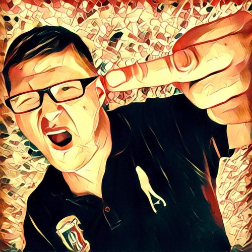 John Dos's avatar