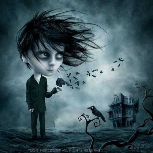 Axen Fantasy Music ✪'s avatar