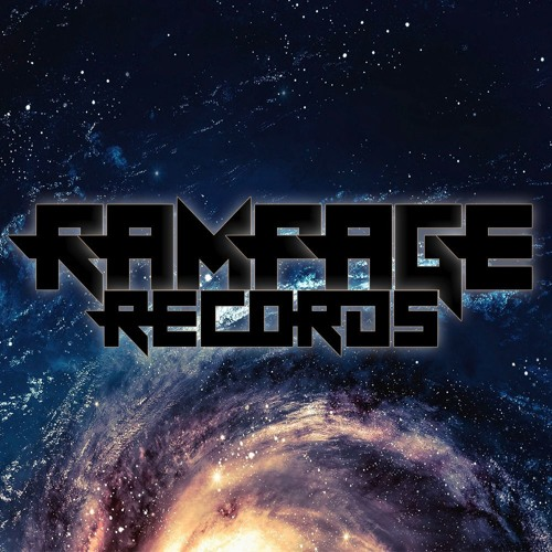 Rampage Records's avatar