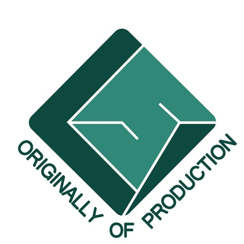 Originallyofproduction's avatar