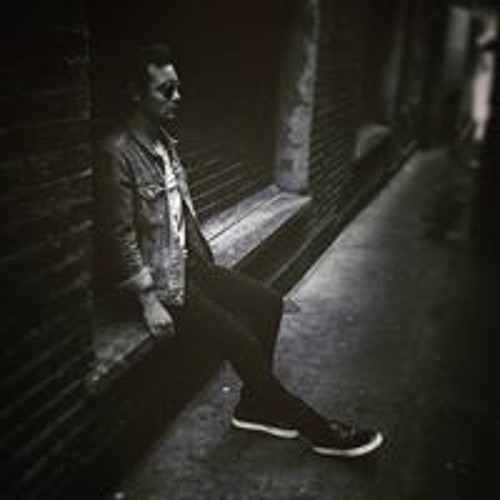 Chris Putney's avatar