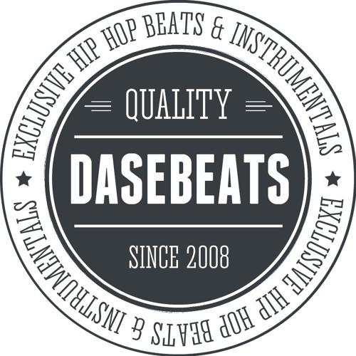 Dj Dase's avatar