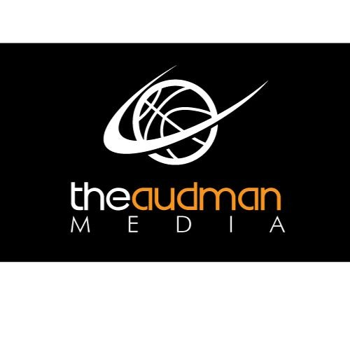 The Audman Media's avatar