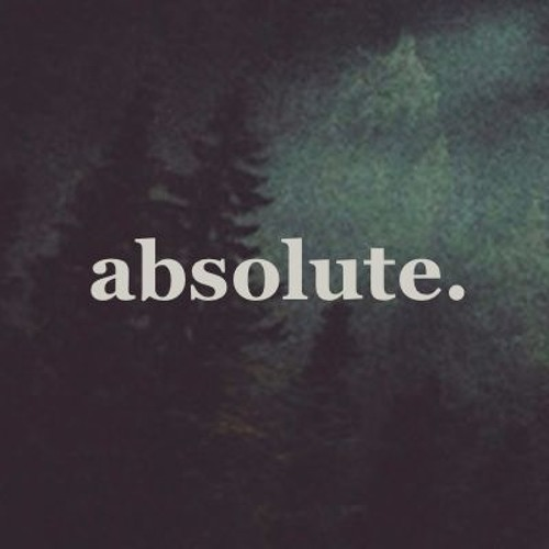 absolute.'s avatar