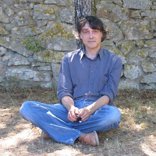 Jazzcomputer.org's avatar