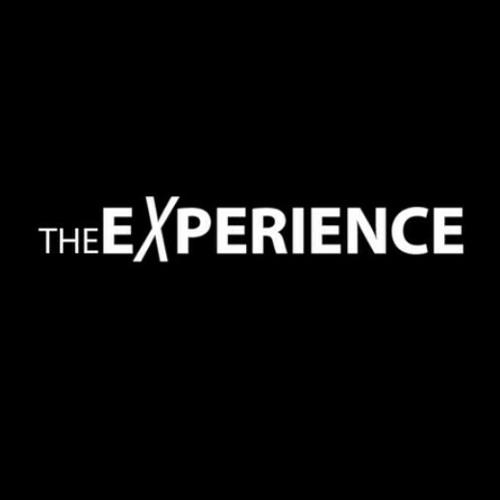 The Experience's avatar