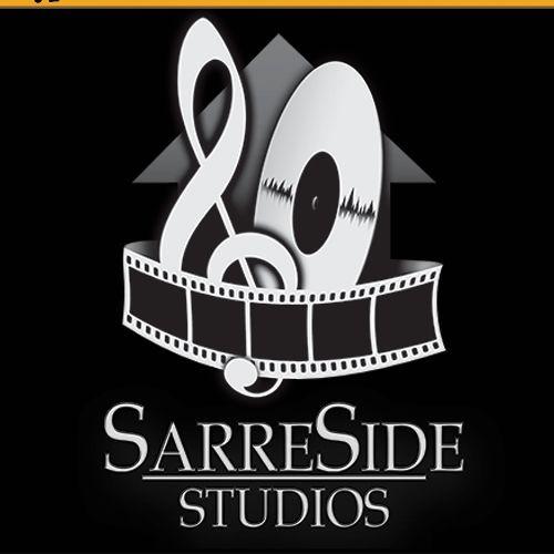 Sarre Side Studios's avatar