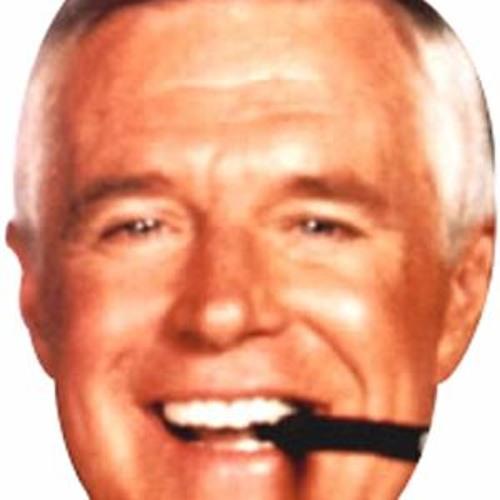 Cruiser's avatar