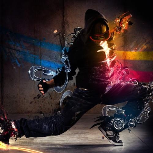 ITz-DubStepz's avatar