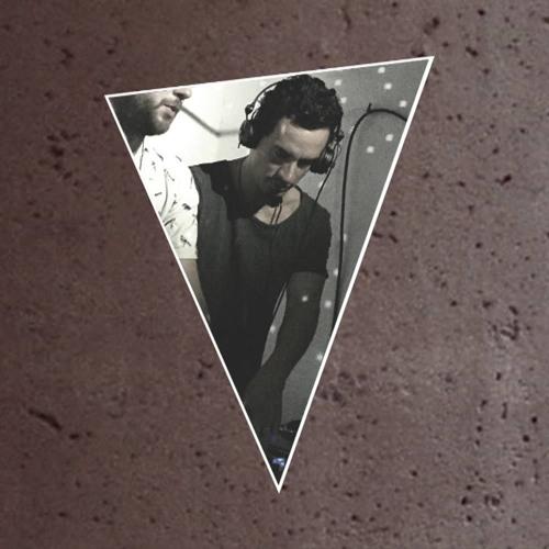 Ama:rú's avatar