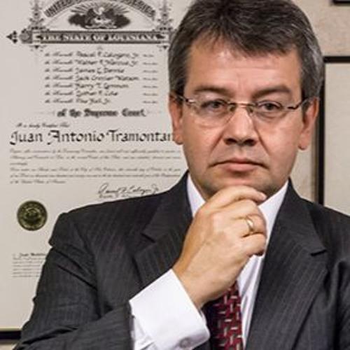 Tony Tramontana's avatar