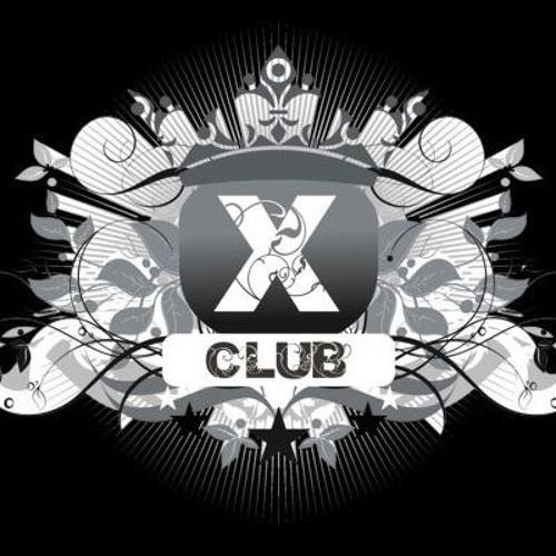Xclub's avatar